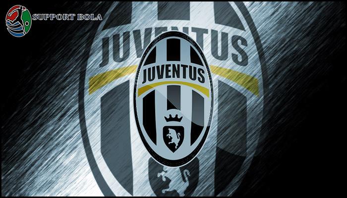 Pemain Kelas Dunia Yang Didapatkan Secara Gratis Oleh Bianconeri