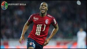 Selain Djibril Sidibe, Daftar Pemain Yang Diinginkan Oleh Arsenal Musim Depan