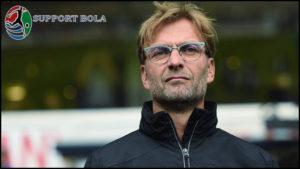 Target Utama Jurgen Klopp, Mencari Pemain Berbakat Dalam Ajang Kompetisi Serie A