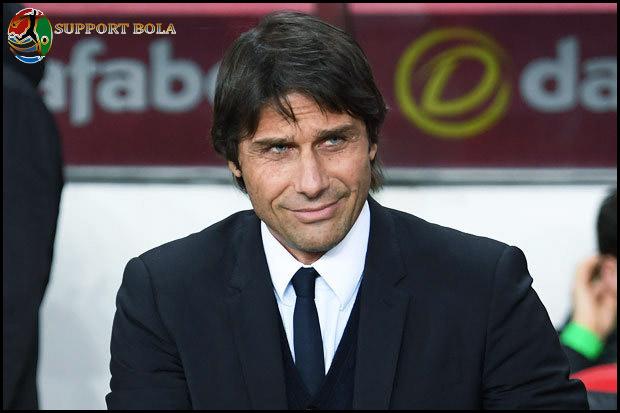 Berhasil Dapatkan Morata, Antonio Conte Siap Lepas Diego Costa
