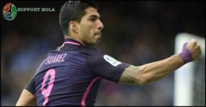 Daftar Nama Pemain Pengganti Luis Suarez Di Camp Nou