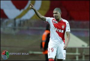 Daftar Pemain Prancis Termahal Selain Kylian Mbappe