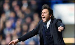 Daftar Pemain Yang Ingin Di Dapatkan Oleh Antonio Conte