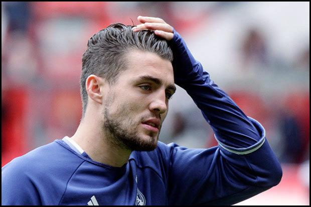 Demi Dapatkan Mbappe, Real Madrid Siap Jual Mateo Kovacic
