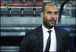 Incar Gelar Juara, Josep Guardiola Harus Dapatkan Pemain Berkualitas