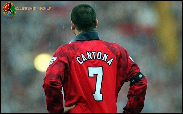 Pemain Murah Berkualitas Selain Eric Cantona Di Liga Inggris