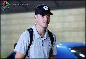 Pemain Spanyol Termahal Di Dunia Selain Alvaro Morata
