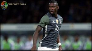 Pembelian Termahal Chelsea Selain Antonio Rudiger
