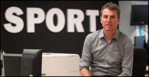 Robert Fernandez, Ingin Dapatkan Neymar Harus Siapkan 222 Juta Euro