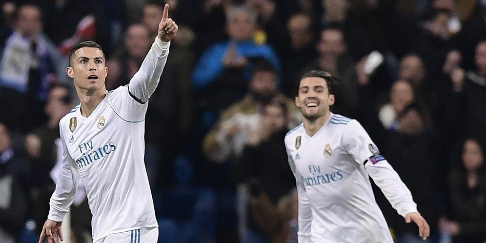 Kovacic Jadi Rebutan Roma Monchi dan MU Mourinho