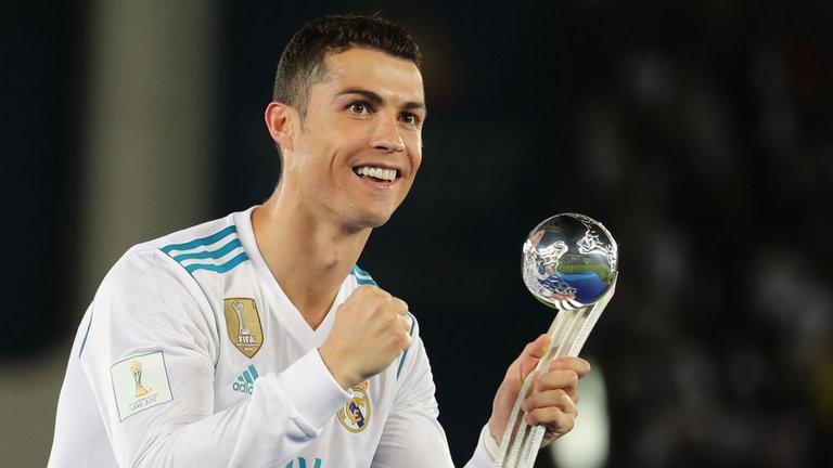 Barcelona Enggan Berikan Penghormatan kepada Real Madrid