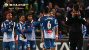 Kapten Madrid