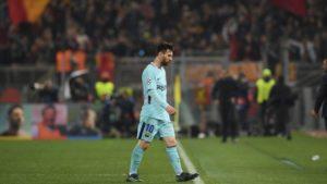barcelona tidak lagi fenomenal