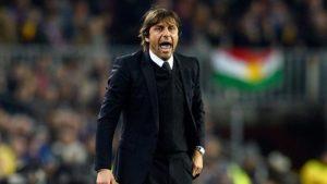 Chelsea Semakin Dekat ke Peringkat Empat
