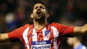 Diego-Costa-Dipuji-Simeone-Setelah-Tampil-Luar-Biasa-Agen-Bola-Terpercaya