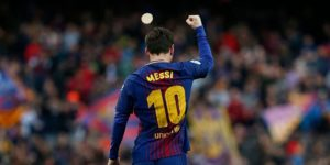 Laga-Lawan-Roma,-Valverde-Siap-Turunkan-Messi-dan-Busquets