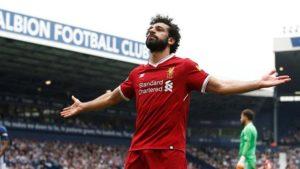 Liverpool Adalah Klub yang Sangat Spesial