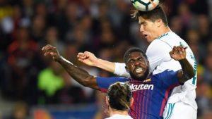 Ini Penjelasan Zinedine Zidane