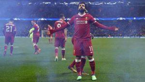 Liverpool Tidak Akan Menjual Pemain Bintang