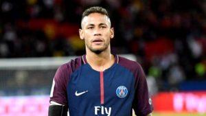 Madrid Akan Tunda Transfer Neymar