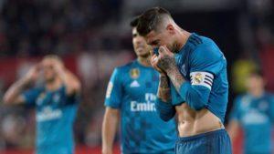 Zidane Tak Menyesal