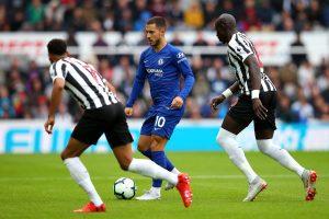 Prediksi Chelsea vs Newcastle 13 Januari 2019