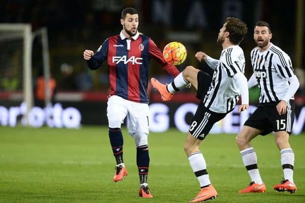 Prediksi Bologna vs Juventus – 13 Januari 2019